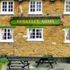 Berkley Arms
